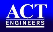 ACT Engineers