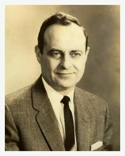 Karl Mason