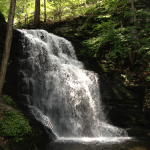 Scenic-Bushkill-Falls-photo_tn