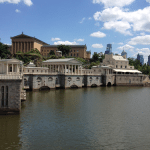 Scenic-Philadelphia-Waterworks-photo_tn