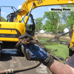 Stop-Dredging-My-Pond_tn