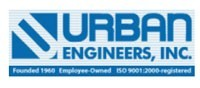 Urban Engineers, Inc.
